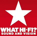What Hi-Fi? Sound and Vision